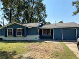 6338 Guadalupe Street - Photo 1