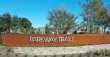 5414 Oakhurst Trail - Photo 10