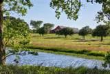 2575 Old Mill Creek Road - Photo 1