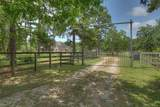 16415 Fritsche Cemetery Road - Photo 1