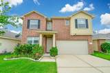 17419 Sterling Stone Drive - Photo 1