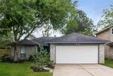 3206 Teakwood Circle - Photo 1