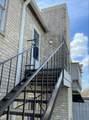 9797 Leawood Boulevard - Photo 1