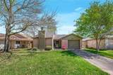 4318 Bunting Meadow Drive - Photo 1