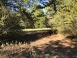 0 Elm Crest Drive - Photo 1