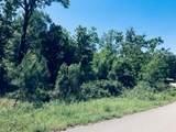 742 County Road 632 - Photo 1
