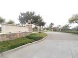 211 Houston Point Drive - Photo 47