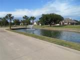 211 Houston Point Drive - Photo 48