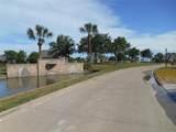 211 Houston Point Drive - Photo 49