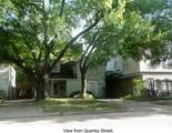 2422 Quenby Street - Photo 1