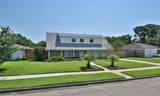 11215 Sageland Drive - Photo 1