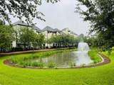 10921 Wrenwood Park - Photo 31