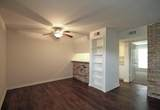 600 Heights Boulevard - Photo 1