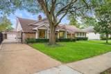 5426 Imogene Street - Photo 1