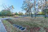11321 Green Vale Drive - Photo 4