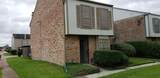 6336 Creekbend Drive - Photo 1