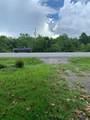 3610 Highway 6 Highway - Photo 4