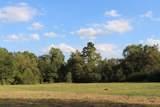 5 Ac Fm 149 - Photo 1