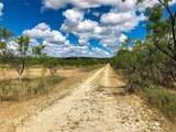 0000 Tbd Cactus Flat Road - Photo 1