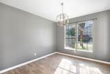 20910 Kings Clover Court - Photo 13