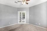 20910 Kings Clover Court - Photo 15