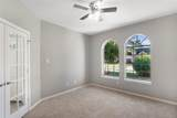 20910 Kings Clover Court - Photo 16
