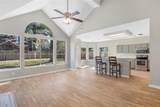 20910 Kings Clover Court - Photo 18
