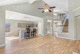 20910 Kings Clover Court - Photo 19
