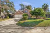 20910 Kings Clover Court - Photo 2