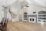20910 Kings Clover Court - Photo 20