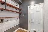 20910 Kings Clover Court - Photo 28