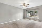 20910 Kings Clover Court - Photo 29