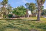 20910 Kings Clover Court - Photo 3