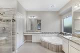 20910 Kings Clover Court - Photo 31