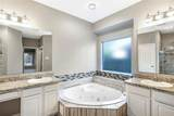 20910 Kings Clover Court - Photo 33