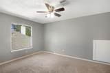 20910 Kings Clover Court - Photo 38