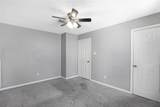 20910 Kings Clover Court - Photo 39