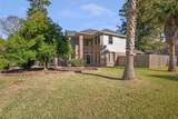 20910 Kings Clover Court - Photo 4