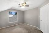 20910 Kings Clover Court - Photo 40
