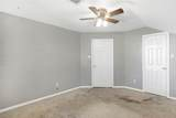 20910 Kings Clover Court - Photo 41