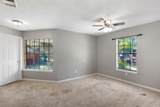 20910 Kings Clover Court - Photo 42