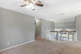 20910 Kings Clover Court - Photo 43