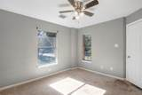 20910 Kings Clover Court - Photo 44