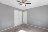 20910 Kings Clover Court - Photo 45