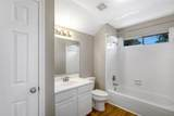 20910 Kings Clover Court - Photo 46