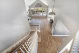20910 Kings Clover Court - Photo 47