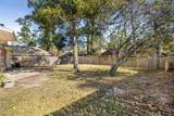 20910 Kings Clover Court - Photo 7