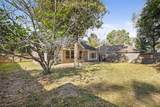 20910 Kings Clover Court - Photo 8