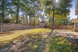 20910 Kings Clover Court - Photo 9