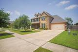 8133 Tranquil Lake Way - Photo 1